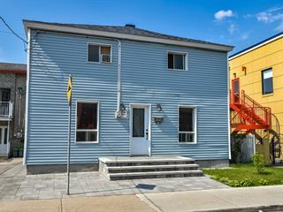 Duplex for sale in Montréal (Anjou), Montréal (Island), 6528 - 6528A, Avenue  Baldwin, 20896476 - Centris.ca