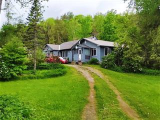 House for sale in La Pêche, Outaouais, 8, Chemin  Hamilton, 21422419 - Centris.ca