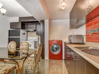 Duplex à vendre à Montréal (Anjou), Montréal (Île), 6528 - 6528A, Avenue  Baldwin, 20896476 - Centris.ca