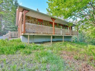 Maison à vendre à Val-Morin, Laurentides, 6558, Avenue des Roses, 12899805 - Centris.ca