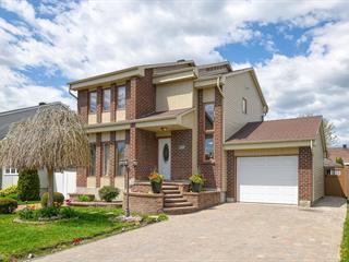 House for sale in Laval (Auteuil), Laval, 1063, Rue de Belgrade Ouest, 23686483 - Centris.ca