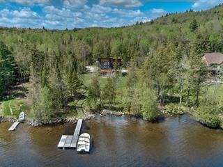 Cottage for sale in Orford, Estrie, 376, Chemin de la Flanbaie, 23146776 - Centris.ca