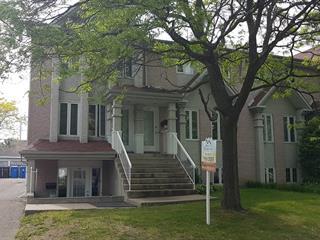 Triplex à vendre à Blainville, Laurentides, 25 - 29, Rue  Arthur-Buies, 11284956 - Centris.ca