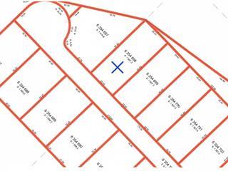 Lot for sale in Oka, Laurentides, 38, Rue de la Chantecler, 17056824 - Centris.ca