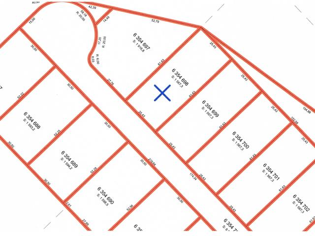 Terrain à vendre à Oka, Laurentides, 38, Rue de la Chantecler, 17056824 - Centris.ca