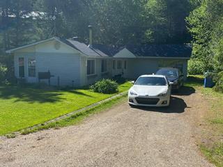 House for sale in Saint-Alphonse-Rodriguez, Lanaudière, 43, 4e Rang, 14102756 - Centris.ca