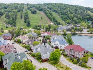 Condominium house for sale in Saint-Sauveur, Laurentides, 300Z, Croissant des Neiges, 14839980 - Centris.ca