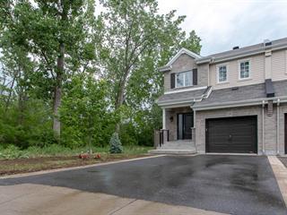 House for sale in Montréal (Pierrefonds-Roxboro), Montréal (Island), 5297, Rue du Sureau, 21969043 - Centris.ca