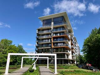 Condo for sale in Saint-Augustin-de-Desmaures, Capitale-Nationale, 4957, Rue  Lionel-Groulx, apt. 409, 13007327 - Centris.ca