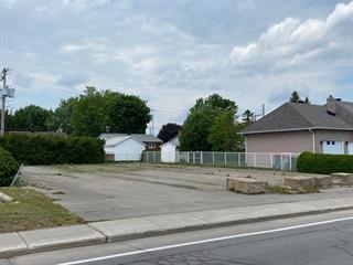 Lot for sale in Repentigny (Repentigny), Lanaudière, 307, boulevard  Iberville, 9751468 - Centris.ca