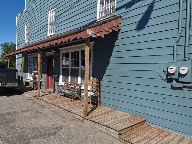 House for sale in La Durantaye, Chaudière-Appalaches, 505, Rue du Piedmont, 28527594 - Centris.ca