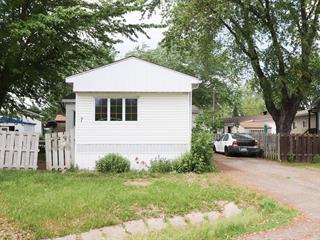 Maison mobile à vendre à Saint-Jean-sur-Richelieu, Montérégie, 7, 7e Rue, 23749344 - Centris.ca