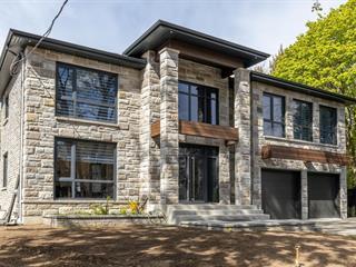 House for sale in Kirkland, Montréal (Island), 6, Rue  Woodside-Lane, 24154600 - Centris.ca
