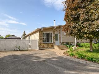Maison à vendre à Terrebonne (Terrebonne), Lanaudière, 4032, Rue  Rémi, 19872441 - Centris.ca