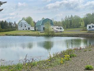 House for sale in Padoue, Bas-Saint-Laurent, 263, Rang  C-de-Cabot, 27013440 - Centris.ca