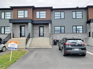 House for sale in Saint-Philippe, Montérégie, 3265, Route  Édouard-VII, 28248400 - Centris.ca