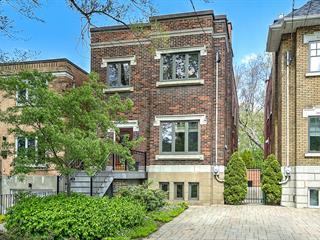 House for rent in Montréal (Côte-des-Neiges/Notre-Dame-de-Grâce), Montréal (Island), 4421, Avenue  Hingston, 12183731 - Centris.ca