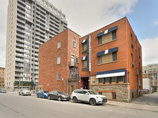 Income properties for sale in Montréal (Ville-Marie), Montréal (Island), 1455, Rue du Fort, 12511946 - Centris.ca