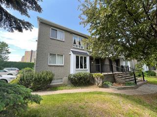 Condo à vendre à Brossard, Montérégie, 703, Rue  Schubert, 20584553 - Centris.ca