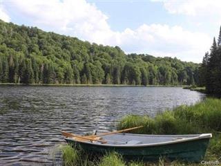 Lot for sale in Val-des-Lacs, Laurentides, Croissant  Kam, 25770460 - Centris.ca