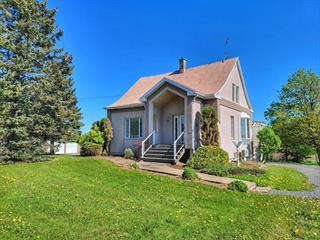 House for sale in Princeville, Centre-du-Québec, 190, Route  116 Est, 10536126 - Centris.ca