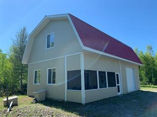 Land for sale in Maricourt, Estrie, Chemin  Lussier, 11306604 - Centris.ca
