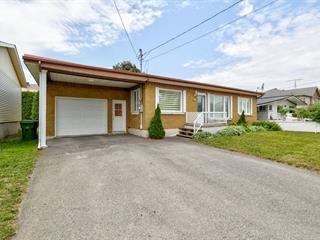 House for sale in Saint-Rémi, Montérégie, 156, Rue  Lachapelle Est, 25767511 - Centris.ca