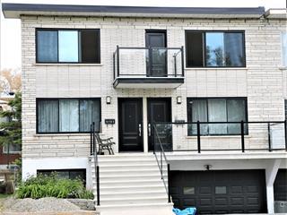 Condo / Appartement à louer à Montréal (LaSalle), Montréal (Île), 9181A, boulevard  LaSalle, 26829575 - Centris.ca