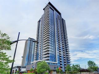 Condo / Appartement à louer à Montréal (Verdun/Île-des-Soeurs), Montréal (Île), 199, Rue de la Rotonde, app. 1501, 23726820 - Centris.ca