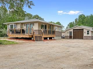 House for sale in Pontiac, Outaouais, 1643, Chemin  Hammond, 23163268 - Centris.ca