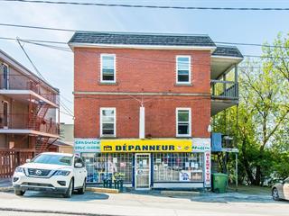 Quintuplex à vendre à Sherbrooke (Fleurimont), Estrie, 816 - 824, Rue de la Sainte-Famille, 22246768 - Centris.ca