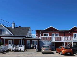Income properties for sale in Saint-Basile, Capitale-Nationale, 3, Rue du Dollard, 27213117 - Centris.ca