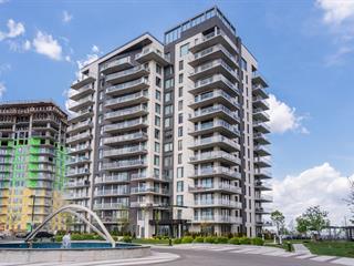 Condo à vendre à Laval (Chomedey), Laval, 3647, Avenue  Jean-Béraud, app. 907, 12692204 - Centris.ca