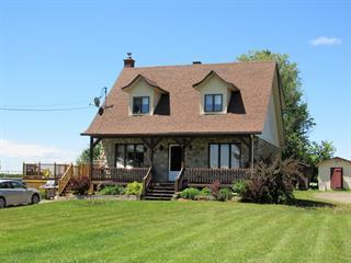 House for sale in Mirabel, Laurentides, 16075, Rang  Sainte-Marguerite, 19775603 - Centris.ca