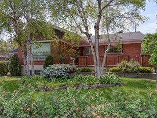 House for sale in Montréal (Saint-Léonard), Montréal (Island), 9130, Rue de Fontenoy, 27651990 - Centris.ca