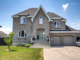 House for sale in Les Cèdres, Montérégie, 118, Avenue  Chamberry, 19845579 - Centris.ca