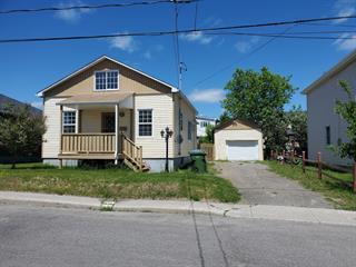 House for sale in Lachute, Laurentides, 87, Rue  Mallette, 20050028 - Centris.ca