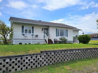 House for sale in Sayabec, Bas-Saint-Laurent, 7, Rue  Thibeault, 26420941 - Centris.ca