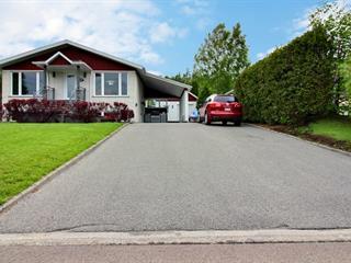 House for sale in Saguenay (Jonquière), Saguenay/Lac-Saint-Jean, 4150, Rue des Saules, 12328542 - Centris.ca