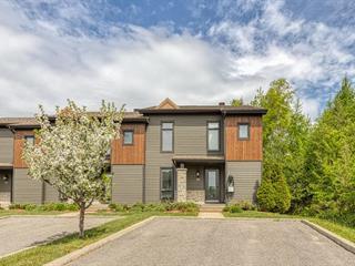 Maison en copropriété à vendre à Beaupré, Capitale-Nationale, 16, Rue  Pichard, 10261059 - Centris.ca