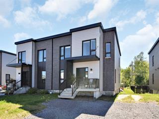 House for sale in Québec (La Haute-Saint-Charles), Capitale-Nationale, 9759, boulevard  Couture, 23531803 - Centris.ca