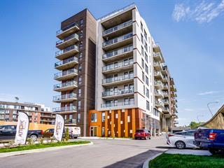 Condo for sale in Pointe-Claire, Montréal (Island), 8, Avenue  Donegani, apt. 105, 10826769 - Centris.ca
