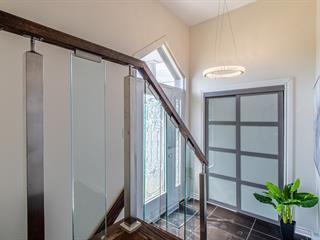 Duplex à vendre à Longueuil (Saint-Hubert), Montérégie, 5422 - 5424, Rue  Quevillon, 20012155 - Centris.ca