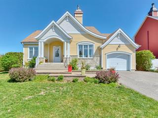 House for sale in Prévost, Laurentides, 1078, Rue  Bourque, 13148497 - Centris.ca
