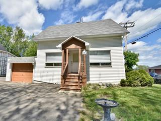 House for sale in Saint-Cyprien (Bas-Saint-Laurent), Bas-Saint-Laurent, 194, Rue  Principale, 19315437 - Centris.ca