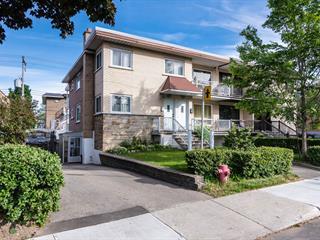 Duplex à vendre à Montréal (Saint-Léonard), Montréal (Île), 5465 - 5467, Rue  Mennereuil, 11123713 - Centris.ca