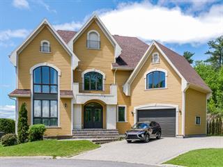 Maison à vendre à Lévis (Les Chutes-de-la-Chaudière-Est), Chaudière-Appalaches, 104, Rue du Malakoff, 19160169 - Centris.ca