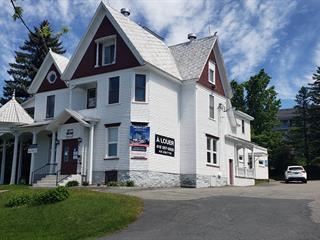 Bâtisse commerciale à vendre à Saint-Georges, Chaudière-Appalaches, 12455, 2e Avenue, 21083967 - Centris.ca