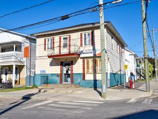 Commercial building for sale in Berthierville, Lanaudière, 480Z, Rue  De Montcalm, 9165491 - Centris.ca