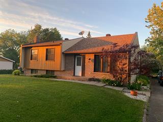 House for sale in Sainte-Barbe, Montérégie, 115, 41e Avenue, 23729006 - Centris.ca